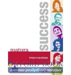 Книга Success Interm Digital Interactive Whiteboard Software ISBN 9781408218211 купить Киев Украина