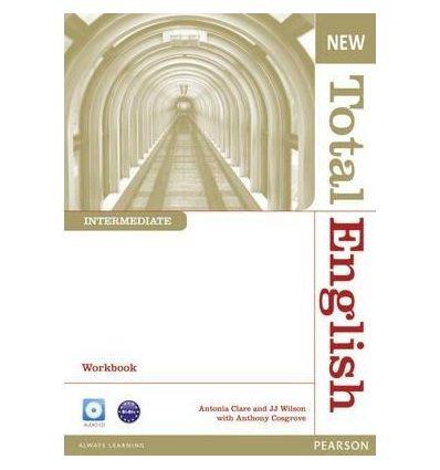 https://oxford-book.com.ua/89436-thickbox_default/rabochaya-tetrad-total-english-new-interm-workbook-keyaudio-cd.jpg