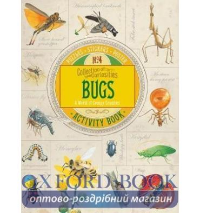 Книга Dinosaurs ISBN 9781784933425