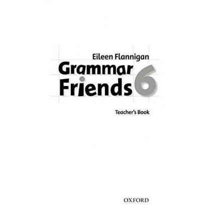 https://oxford-book.com.ua/93474-thickbox_default/grammar-friends-6-teacher-s-book.jpg