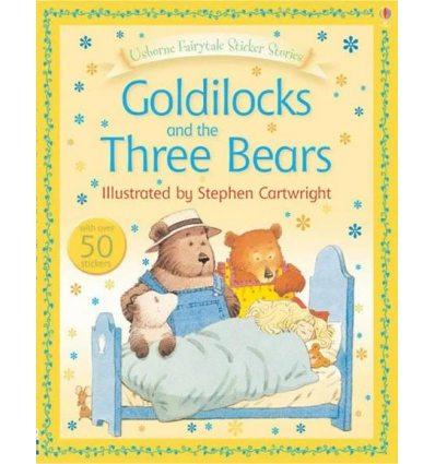 https://oxford-book.com.ua/94852-thickbox_default/kniga-goldilocks-and-the-three-bears-illustrated-sticker-story-heather-amery.jpg