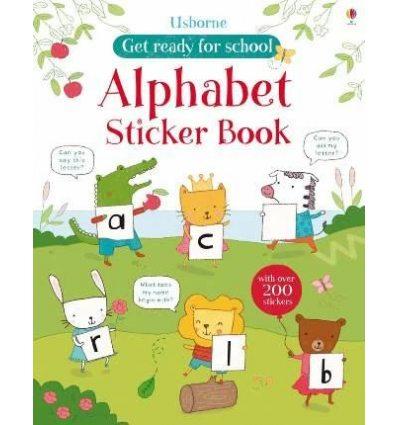 https://oxford-book.com.ua/95882-thickbox_default/kniga-get-ready-for-school-alphabet-sticker-book-jessica-greenwell.jpg