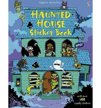 https://oxford-book.com.ua/97215-thickbox_default/kniga-haunted-house-sticker-book-kirsteen-rogers.jpg