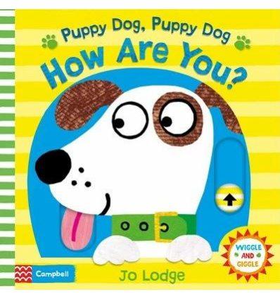 https://oxford-book.com.ua/97551-thickbox_default/kniga-puppy-dog-puppy-dog-how-are-you-lodge-jo.jpg