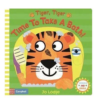 https://oxford-book.com.ua/97554-thickbox_default/kniga-tiger-tiger-time-to-take-a-bath-lodge-jo.jpg