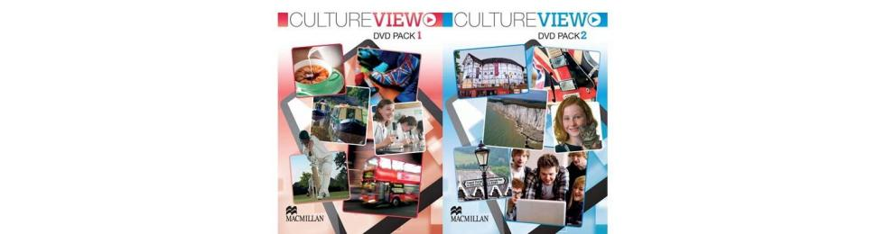 culture view