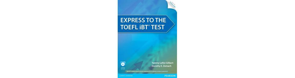 Express to the TOEFL