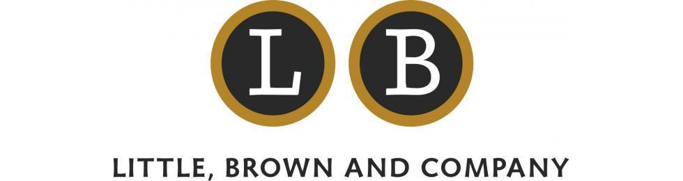 Little Brown Books Company
