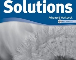 Solutions Advanced