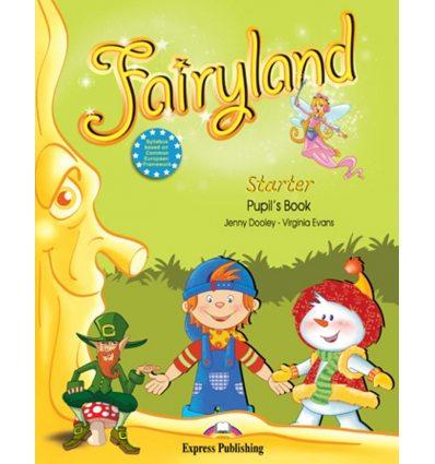 http://oxford-book.com.ua/10208-thickbox_default/fairyland-starter-pupil-s-book.jpg