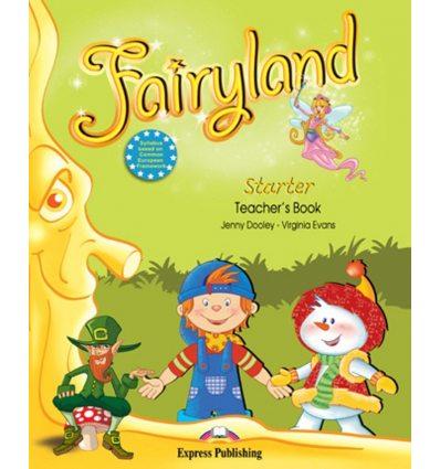 http://oxford-book.com.ua/10231-thickbox_default/fairyland-starter-teacher-s-book.jpg