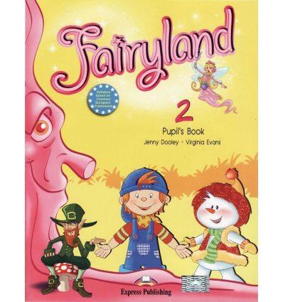 http://oxford-book.com.ua/10252-thickbox_default/fairyland-2-pupil-s-book.jpg