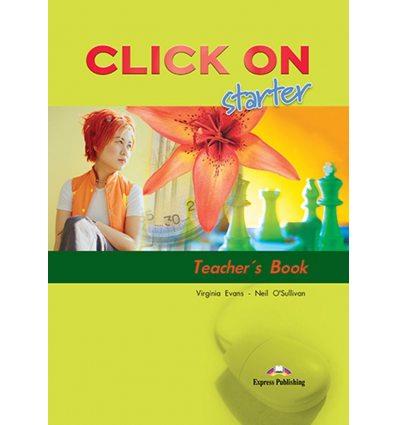 http://oxford-book.com.ua/10926-thickbox_default/click-on-starter-teacher-s-book.jpg