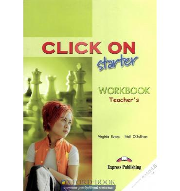 http://oxford-book.com.ua/10934-thickbox_default/click-on-starter-workbook-teacher-s-book.jpg