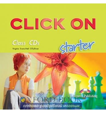 http://oxford-book.com.ua/10960-thickbox_default/click-on-starter-class-cd-set-of-2.jpg