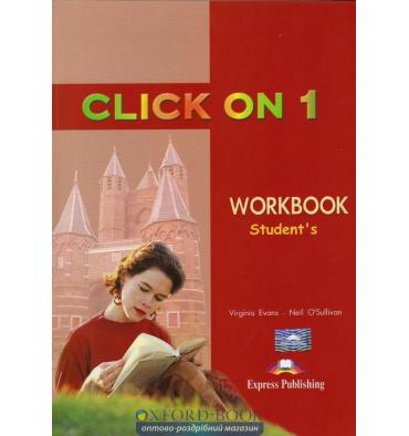 http://oxford-book.com.ua/10968-thickbox_default/click-on-1-workbook.jpg