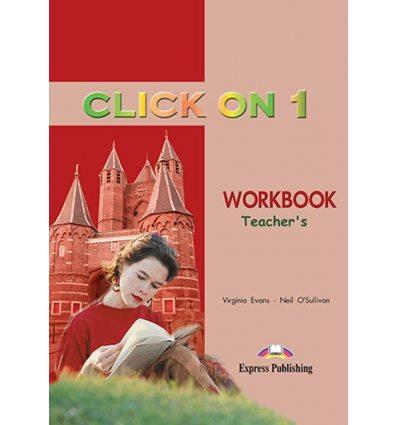 http://oxford-book.com.ua/10982-thickbox_default/click-on-1-workbook-teachers.jpg