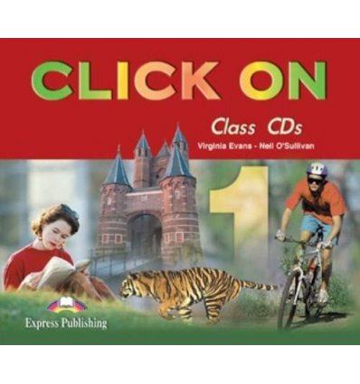 http://oxford-book.com.ua/11014-thickbox_default/click-on-1-class-cd-set-4.jpg