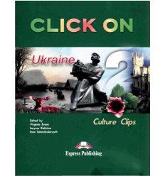 Click On 2 Culture Clips Ukraine