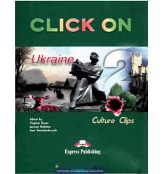 Click On 2 Culture Clips Ukraine