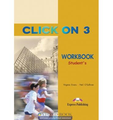 http://oxford-book.com.ua/11058-thickbox_default/click-on-3-workbook.jpg