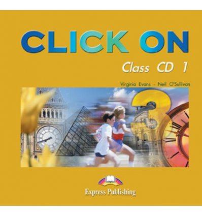 http://oxford-book.com.ua/11085-thickbox_default/click-on-3-class-cd-set-of-5.jpg