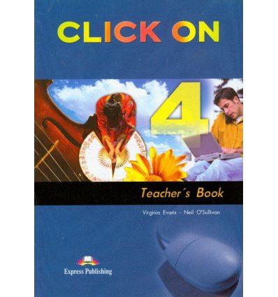 http://oxford-book.com.ua/11116-thickbox_default/click-on-4-teacher-s-book.jpg