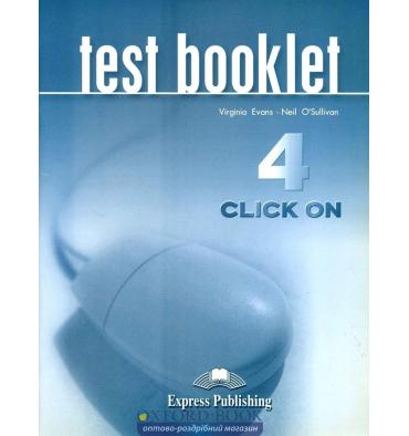 http://oxford-book.com.ua/11124-thickbox_default/click-on-4-test-booklet.jpg