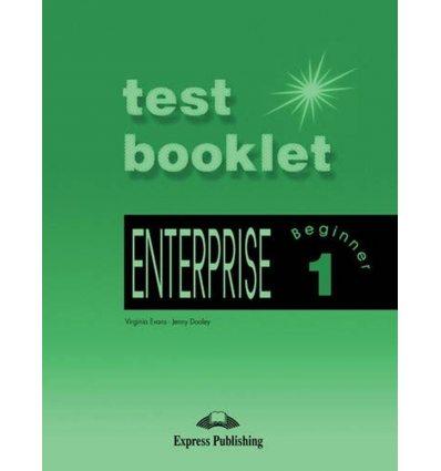 http://oxford-book.com.ua/11149-thickbox_default/enterprise-1-test-booklet.jpg