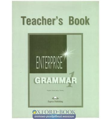http://oxford-book.com.ua/11157-thickbox_default/enterprise-1-grammar-teachers.jpg