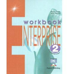 Enterprise 2 Workbook