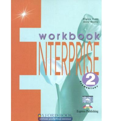 http://oxford-book.com.ua/11171-thickbox_default/enterprise-2-workbook-new.jpg