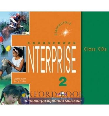 http://oxford-book.com.ua/11194-thickbox_default/enterprise-2-cd-set-3.jpg