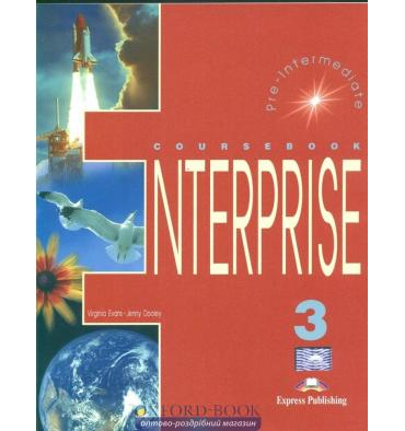 http://oxford-book.com.ua/11196-thickbox_default/enterprise-3-students-book.jpg
