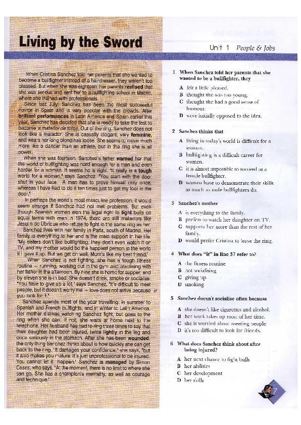 enterprise 4 coursebook key pdf