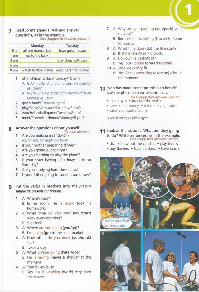 по языку рабочая a2 гдз upstream английскому тетрадь elementary