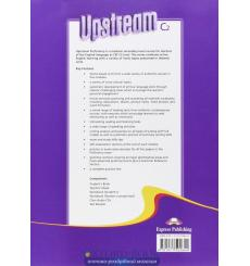 Upstream Proficiency C2 Student's Book (2nd Edition)