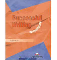 Successful Writing 1 Intermediate Student's Book