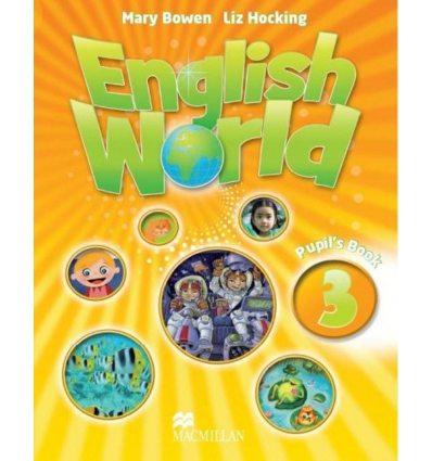 http://oxford-book.com.ua/12011-thickbox_default/english-world-3-pupils-book.jpg