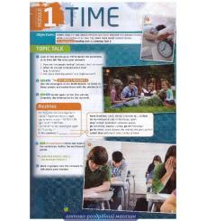 Choices Pre-Intermediate: Students' Book