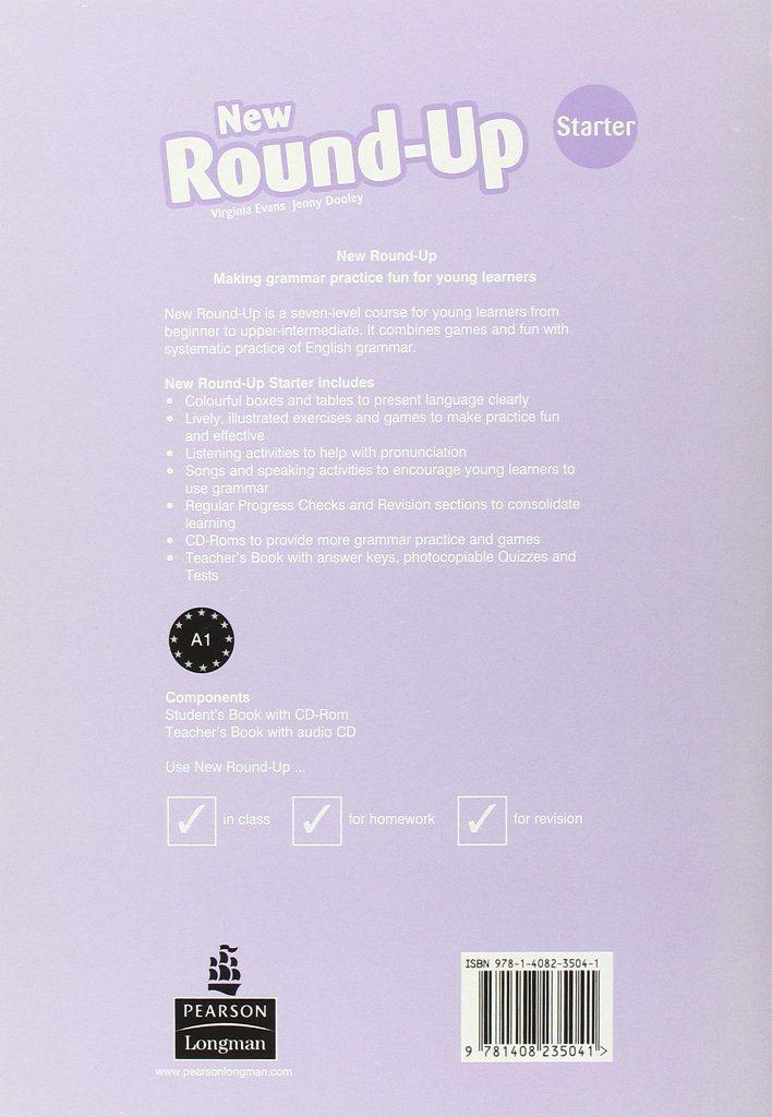 ГДЗ Готовые домашние задания решебники книги для учителя