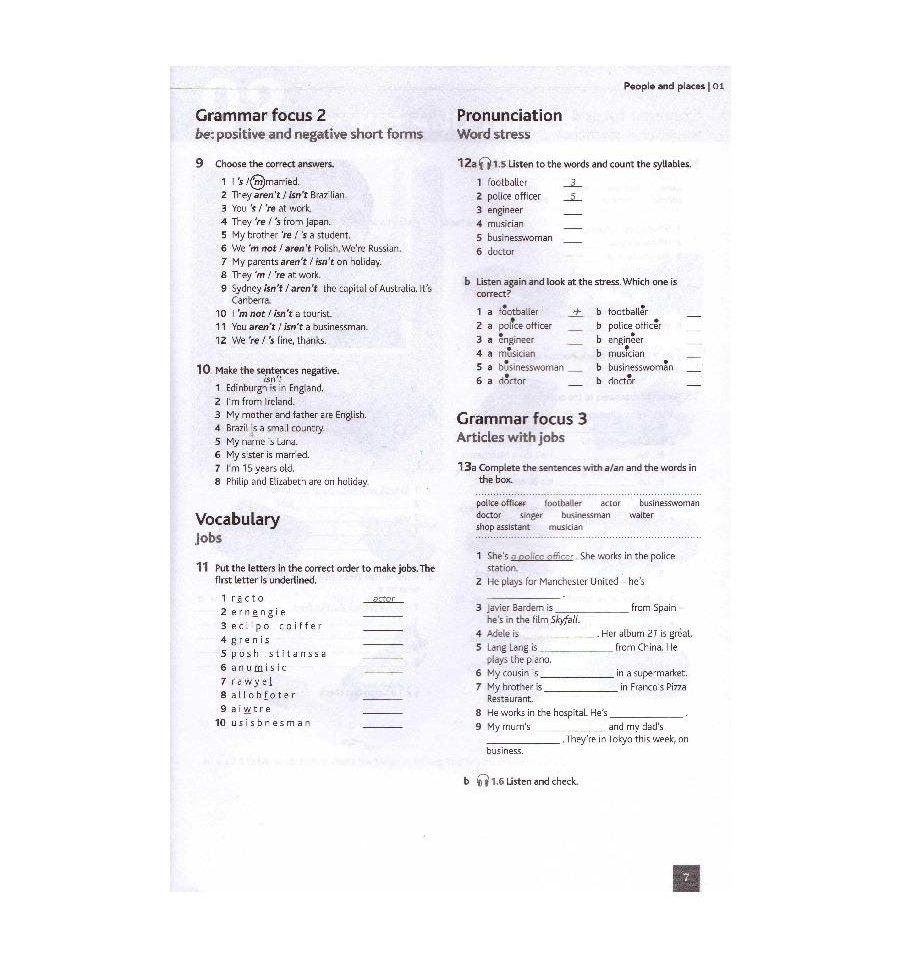 Workbooks cutting edge workbook : Купить Cutting Edge Elementary Workbook with Key plus online Audio
