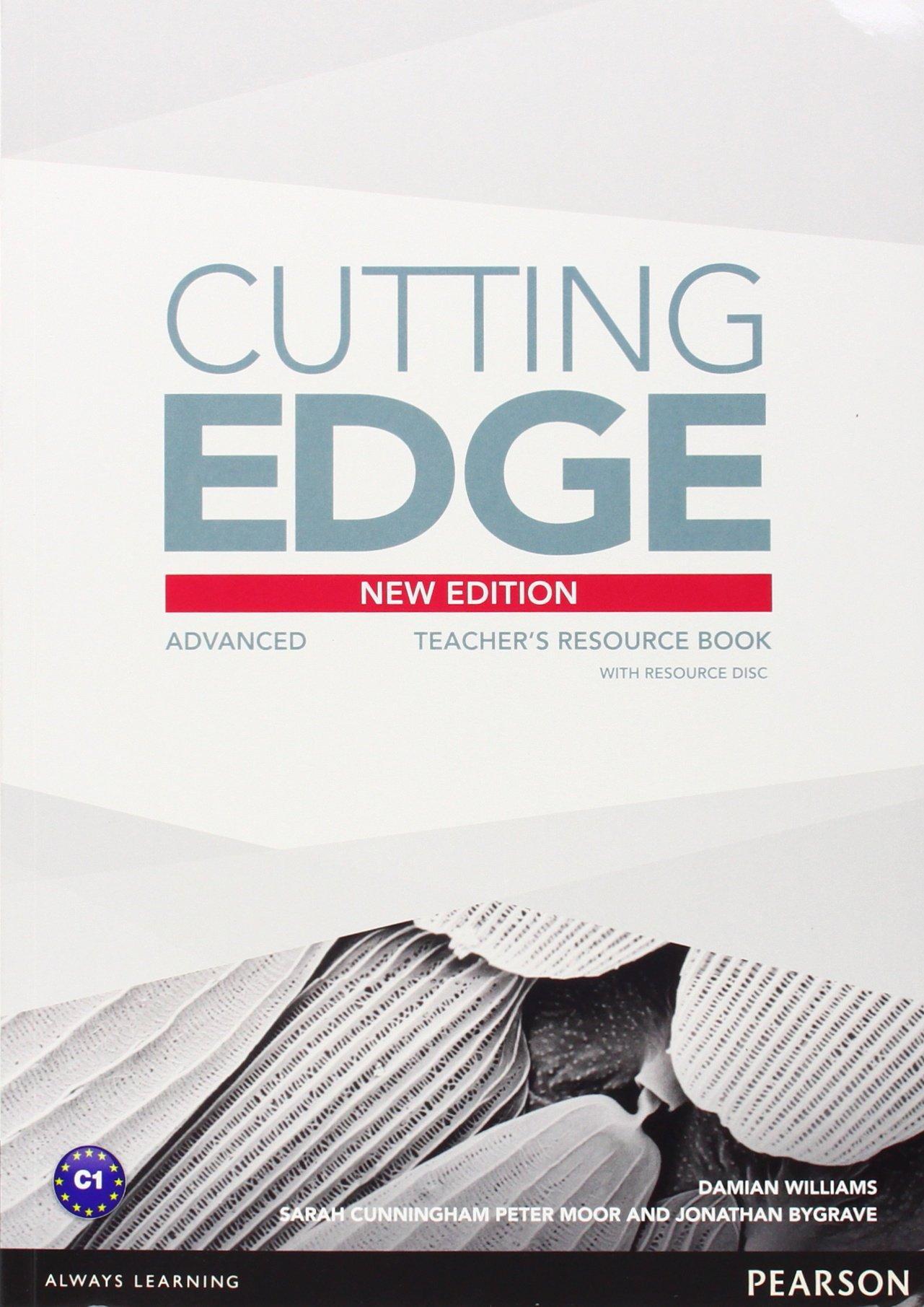 Решебник По Учебнику Cutting Edge