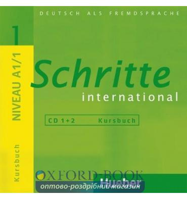 http://oxford-book.com.ua/13868-thickbox_default/schritte-international-1-cds-zum-kursbuch-2.jpg