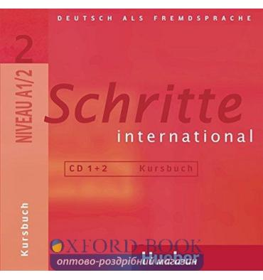 http://oxford-book.com.ua/13872-thickbox_default/schritte-international-2-cds-zum-kursbuch-2.jpg