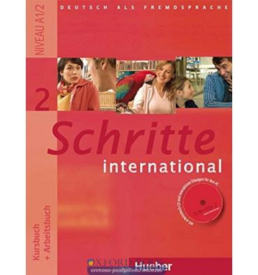 http://oxford-book.com.ua/13874-thickbox_default/pidruchnik-schritte-international-2-kb-ab-cd-zum-ab-sht.jpg