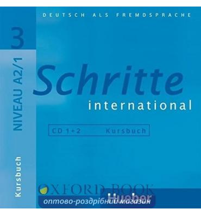 http://oxford-book.com.ua/13878-thickbox_default/schritte-international-3-cds-zum-kursbuch-2.jpg