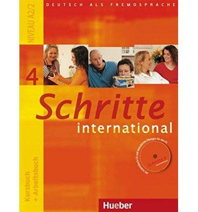 http://oxford-book.com.ua/13882-thickbox_default/pidruchnik-schritte-international-4-kbabcd-zum-ab-sht.jpg