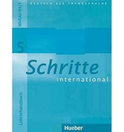 http://oxford-book.com.ua/13888-thickbox_default/schritte-international-5-lehrerhandbuch.jpg
