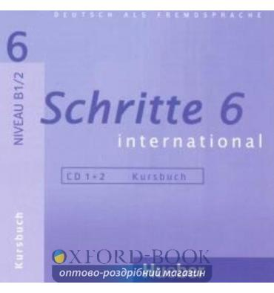 http://oxford-book.com.ua/13890-thickbox_default/schritte-international-6-cds-zum-kursbuch-2.jpg